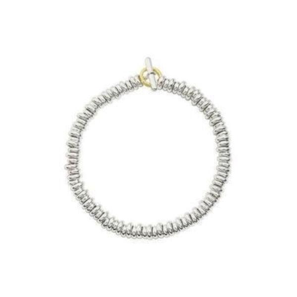 Dodo Pomellato Unisex Bracelet (Dba600aronde000oas)-Image 1