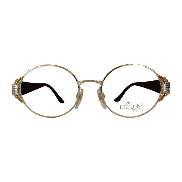 Hilton Ladies Eyeglasses (Hiltonpicacdily985-C3-50)-Image 1