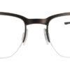 Oakley Mens Eyeglasses (Ox3233-323302-52)-Image 1