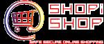 Shopishop